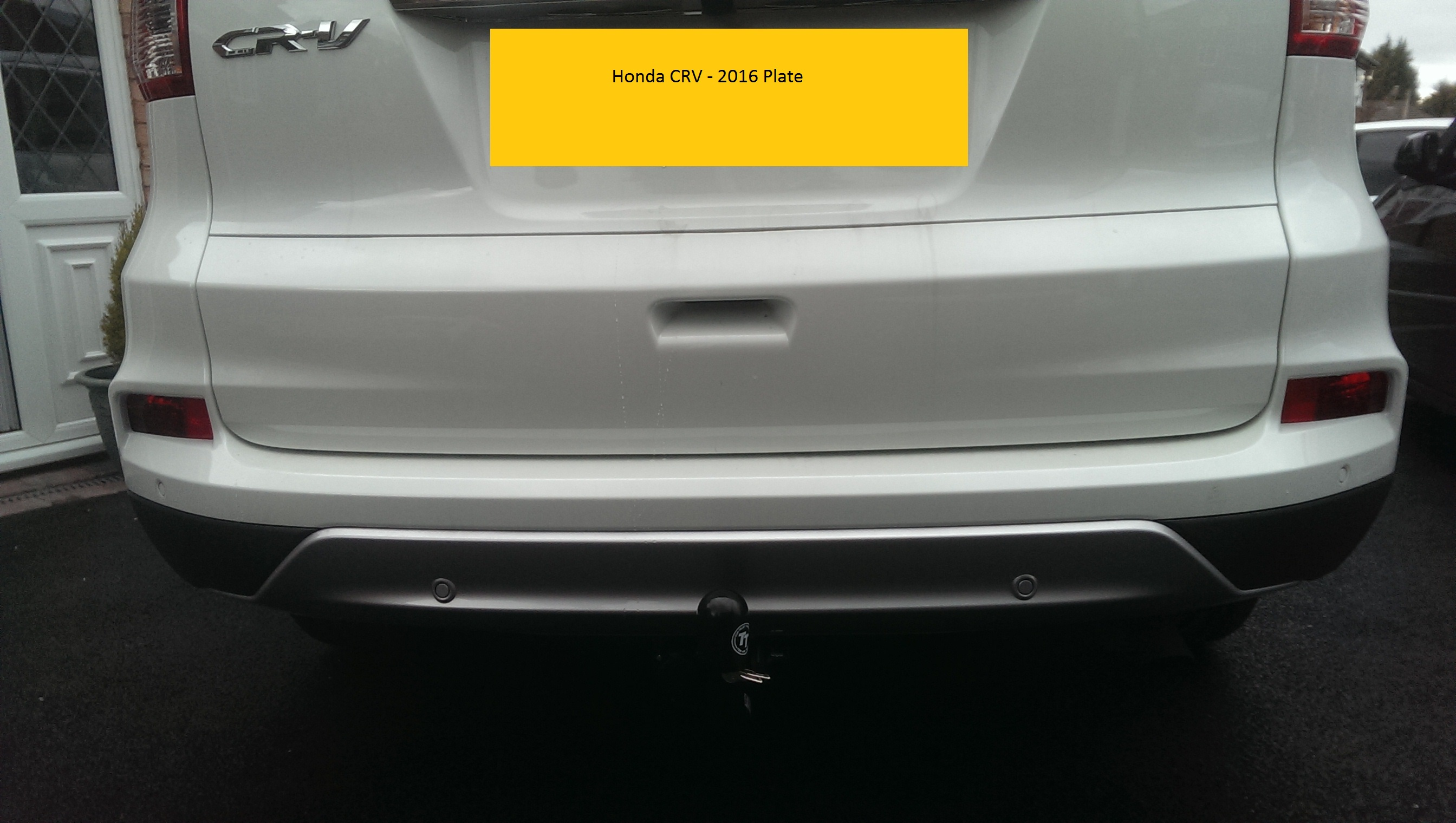 Towbar Fitting Sutton Coldfield Towbar Fitters