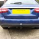 TOWBAR FITTING LEICESTER
